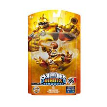 Skylanders Giants Character Pack - Bouncer
