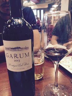 Garum 2013 (Espagne)