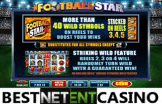 Игровые автоматы m777 тз для казино техническое задание казино интернет