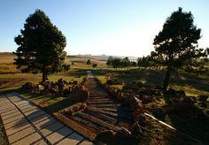 Netherwood, KZN Midllands South African Weddings, Vineyard, Wedding Venues, Outdoor, Wedding Reception Venues, Outdoors, Wedding Places, Vine Yard, Vineyard Vines