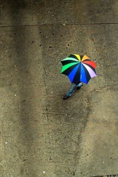 Download free Rainbow Umbrella Over View IPhone Wallpaper Mobile Wallpaper contributed by dontaskthis, Rainbow Umbrella Over View IPhone Wallpaper Mobile Wallpaper is uploaded in iPhone Wallpapers category.