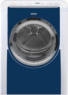 bosch-dryer-nexxt-500-series-blue.jpg