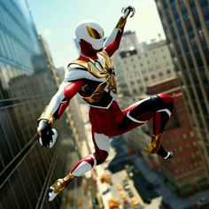 Spiderman Suits, Spiderman Costume, Black Spiderman, Spiderman Spider, Hq Marvel, Marvel Comic Universe, Marvel Heroes, Heroes Comic, Amazing Spiderman