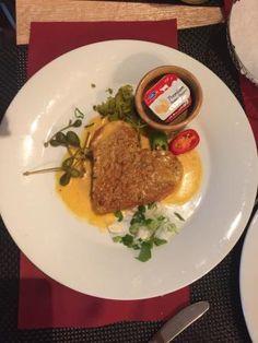 Reserve a table at Moevenpick Restaurant, Lucerne on TripAdvisor: See 64…