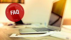 Frag einen Experten! - http://www.delamar.de/news/frag-einen-experten-31526/?utm_source=Pinterest&utm_medium=post-id%2B31526&utm_campaign=autopost