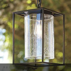 60W+Retro+Pendant+Light+with+Factory+Style+Glass+Shade+–+GBP+£+125.27