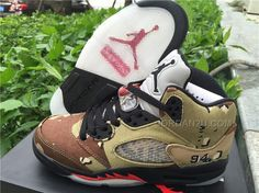 new styles 384f8 6793a Nike Air Jordans, New Jordans Shoes, Air Jordan Shoes, Jordan V, Basketball  Tips, Basketball Shoes, Puma Footwear, Air Jordan 5 Retro, Adidas Shoes