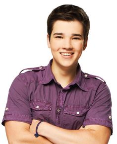 Google Image Result for http://images5.fanpop.com/image/photos/30900000/Freddie-icarly-30962273-833-1024.jpg