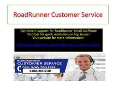 "Check out new work on my @Behance portfolio: ""RoadRunner Customer Service Phone Number for quick help"" http://be.net/gallery/43288741/RoadRunner-Customer-Service-Phone-Number-for-quick-help"
