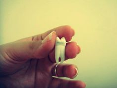 #dentistry