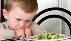Ways to Distinguish Between Picky Eating and a Pediatric Feeding Disorder- great article about how to know if your child is a picky eater or has a feeding disorder. From The Sensory Spectrum Pinned by  SOS Inc. Resources.  Follow all our boards at http://pinterest.com/sostherapy  for therapy   resources.