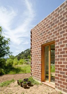 House 712 by H Arquitectes