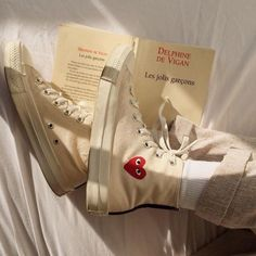 Dr Shoes, Swag Shoes, Hype Shoes, Me Too Shoes, Black Shoes, Converse Haute, Converse Shoes Outfit, Converse Sneakers, Sneakers Fashion