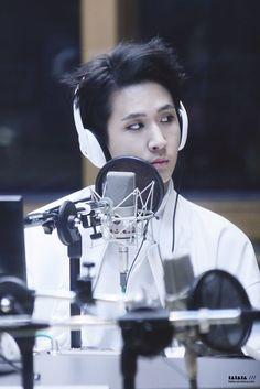 『 VIXX 』   Ravi, Kim, Wonsik  