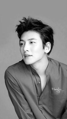 Ji Chang Wook >' '<