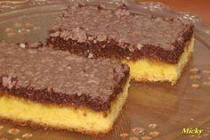 Romanian Desserts, Romanian Food, My Recipes, Cake Recipes, Dessert Recipes, Delicious Deserts, Yummy Food, Pastry Cake, Kakao