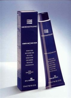 elgon professional color cream -5 * Find out more about the great product at the image link.