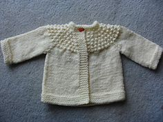 Suzies stuff 7 hour toddler sweater free baby knitting patterns this sweater is yet another adaptation of the 5 hour baby sweater originally posted on knit list dt1010fo