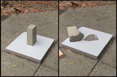 epoxy-concrete-adhesion-and-brick-testing White Paper.pdf - Adobe Acrobat Pro DC