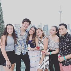 """3,984 Likes, 31 Comments - Shawn Mendes (@shawnmendesupdates1) on Instagram: """"@camillawilkins via Instagram"""""""
