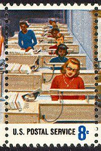 74 Best Postage stamps images in 2016 | Door bells, Stamp