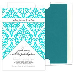Shawn Rabideau's latest venture into Stationery with exclusive sneak peeks at our Savannah show!