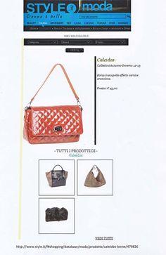 Style.it - 6 Settembre 2012