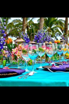 Weddingsettings#johannaoteroevents#johannaoteroweddings#puertovallaraweddings#andresbarriaphotography#vallartaweddings#marriedinmexico#