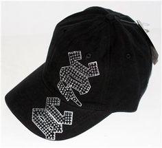 Sheery A Galaxy of Lightning Casual Knit Cap for Men Women 100/% Acrylic Acid Skull Cap Woolen Hat