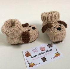 Cute Find More Crochet Patterns On Etsy Https Www Etsy Com Shop