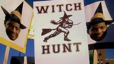 Top 10 funniest Gameday Signs from Florida State/Notre Dame
