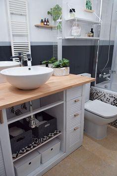 Ikea 2018, Home Deco, House Design, Bathroom, Closet, Painted Bathrooms, Modern Bathrooms, Bath, Full Bath