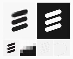 Introducing an optimised digital-first brand identity for Ericsson — Stockholm Design Lab