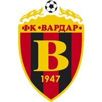Macedonia, First League Premier Liga, Fifa, Football Team Logos, Full Match, Football Highlight, Club, Macedonia, Juventus Logo, Porsche Logo