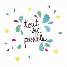 « Bon week-end les #Déesse , n'oubliez pas que tout est possible quand on s'en donne les moyens Transforme toi en 10 semaines ➡ www.programmedeesse.fr … »