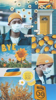 { bangtan horoscopes because why not. Foto Bts, Bts Photo, Jung Hoseok, Bts Wallpapers, Bts Backgrounds, Gwangju, Namjoon, Taehyung, J Hope Tumblr