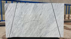 Quality Statuarietto Marble available in stock at deal price Statuario Marble, White Marble, Stone, Home Decor, Rock, Decoration Home, Room Decor, Stones, Home Interior Design