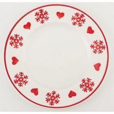 http://www.homebase.co.uk/en/homebaseuk/heart-and-snowflake-dinner-plate-376707