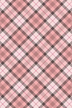 COLOURlovers.com-Pink_Burberry.png 320×480 pixels