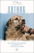 Schau mal, das habe ich grade bei eBay gekauft: ARTHUR Der Hund, der den Dschungel durchquerte, um ein Zuhause zu finden