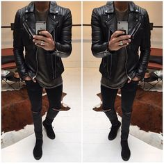 229 mentions J aime, 4 commentaires - StreetFashion Lifestyle  ( gt streetfashion) sur Instagram