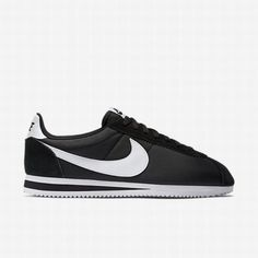 4b35780c022b Crossover Deadstock OFF-WHITE C o VIRGIL Abloh 18ss Low 3.0 High Shoes  Original Outsole This Shoe Is Designed In A Similar Way. nike sports  cheap4sale