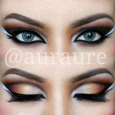 Aurelia Justina @auraure   Websta