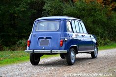 Awesome old cars information is readily available on our web pages. Take a look and you wont be sorry you did. Fiat 500, Good Old, Old Cars, Cars And Motorcycles, 4x4, Classic Cars, France, Mythe, Vans