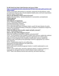 MGMT 550 Managerial Communication Entire Course RECENT
