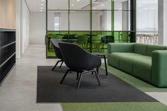 office 06 by i29 interior architects 03 - MyHouseIdea