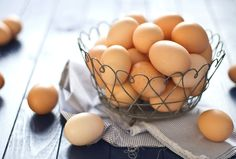 Learn how to freeze eggs, milk, whole tomatoes and other unexpected foods, so less goes to waste.