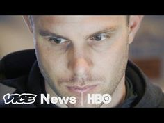 AI Bots Are Beating The World's Best Poker Players: VICE News Tonight on HBO