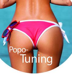 Hollywood Stars, Massage, Bikinis, Swimwear, Thong Bikini, Wellness, Dreams, Shopping, Monat