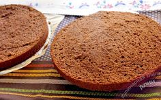 NapadyNavody.sk   Famózna SNICKERS torta (Fotopostup) Cornbread, Ale, Ethnic Recipes, Desserts, Food, Millet Bread, Tailgate Desserts, Deserts, Ale Beer